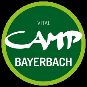 Vital Camping Bayerbach